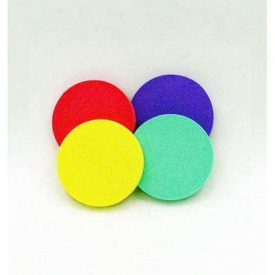 Σφουγγαράκια Μακιγιάζ Mar17-11-1
